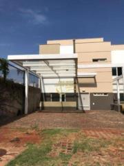 Casa com 3 dormitórios à venda, 126 m² por R$ 650. - Bela Vista - Londrina/PR - Próximo do Zerão