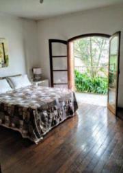 Casa à venda, 270 m² por R$ 1.180.000,00 - Jardim Chapadão - Campinas/SP