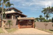 Chácara com 3 dormitórios à venda, 2087 m² por R$ 1.300.000 - Parque dos Cafezais - Itupeva/SP