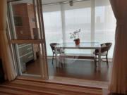 Excelente Apartamento com Planejados na Praia do Gonzaga.