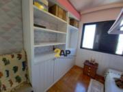 Apartamento com 3 dormitórios à venda, 103 m² por R$ 692.000 - Vila Andrade - São Paulo/SP