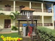 Casa com 5 dormitórios à venda, 500 m² por R$ 1.150.000,00 - Condomínio Fechado Village Zuleika Jabour - Salto/SP