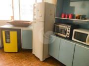Apartamento 3 dormitórios - Próxima Praia - Região Brunella