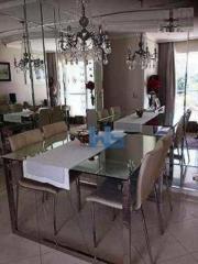 Apartamento com 1 dormitório para alugar, 57 m² por R$ 3.000/mês - Saúde