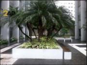 Apartamento à venda, 96 m² por R$ 680.000,00 - Campo Belo - São Paulo/SP