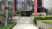 Sala para alugar, 90 m² por R$ 3.500,00/mês - Chácara Santo Antônio (Zona Sul) - São Paulo/SP