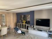 Apartamento à venda, 100 m² por R$ 1.998.000,00 - Moema - São Paulo/SP