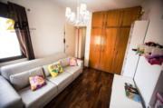 Apartamento, 175 m² - venda por R$ 760.000,00 ou aluguel por R$ 4.500,00/mês - Morumbi - São Paulo/SP
