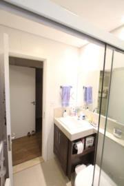 Apartamento com 2 dormitórios à venda, 68 m² por R$ 350.000,00 - Jardim Chapadão - Campinas/SP