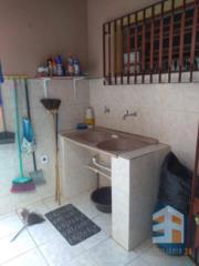 Casa com 3 dormitórios à venda, 144 m²  - Beira Rio I - Guaratinguetá/SP