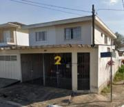 Lindo sobrado à venda no Bairro Jurubatuba c/ 3 dormitórios, 195 m² - Por R$ 569.800,00 - São Paulo/SP