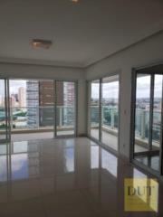 Apartamento com 3 dormitórios à venda, 110 m² - Cambuí - Campinas/SP