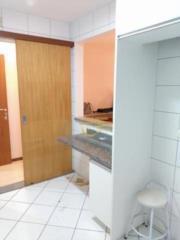Apartamento com 3 dormitórios à venda, 77 m² por R$ 420.000 - Centro - Londrina/PR