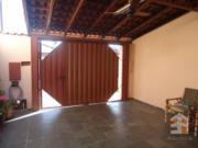Casa com 2 dormitórios, 116 m²  - Vila Geny - Lorena/SP