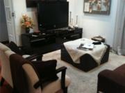 Apartamento com 3 dormitórios à venda, 108 m² por R$ 570.000,00 - Tatuapé - São Paulo/SP
