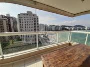 Apartamento 3 Dormitórios - Vista par o Mar - Praia das Astúrias