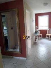 Linda chácara à venda no Bairro Pinheirinho c/ 5 dormitórios, 5000 m² por R$ 1.498.000,00 - Itu/SP