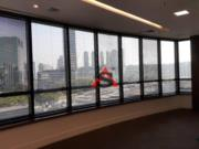 Conjunto para alugar, 299 m² por R$ 22.000,00/mês - Vila Olímpia - São Paulo/SP