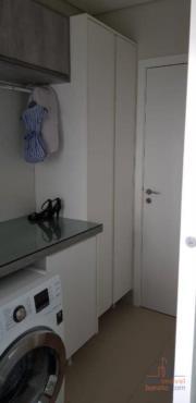 Lindo apartamento todo planejado
