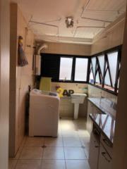Apartamento com 3 suítes à venda, 192 m² por R$ 3.100.000 - Pinheiros - São Paulo/SP