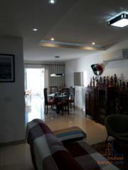 RECANTO DOS PIONEIROS - Sobrado c/ 3 Dormitórios ( 1 Suíte ), Piscina, Varanda Gourmet,à venda, 160 m² por R$ 540.000 - Jardim Pioneiros - Londrina/PR