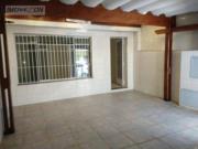 Casa térrea  com 130 m²  2 dormitórios 2 vagas à venda, fácil acesso Hospital Doutor Carmino Caricchio – (05min de carro)