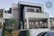 Casa com 3 dormitórios à venda, 160 m² por R$ 950.000 - Residencial Euroville - Bragança Paulista/SP