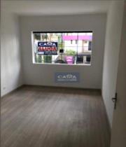 Sobrado para alugar, 180 m² por R$ 9.500,00/mês - Jardim Anália Franco - São Paulo/SP