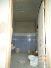 Casa com 1 dormitório à venda, 100 m²  - Aterrado - Lorena/SP