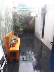 Sobrado residencial à venda, Jardim Itapema, São Paulo.
