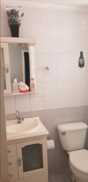 Apartamento com 2 dormitórios à venda, 56 m² por R$ 299.900,00 - Penha - São Paulo/SP