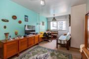 Apartamento com 2 dormitórios à venda, 70 m² por R$ 515.000,00 - Campo Belo - São Paulo/SP