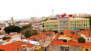 Apartamento com 2 dormitórios à venda, 90 m² por R$ 560.000,00 - Mooca - São Paulo/SP