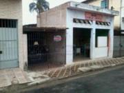Casa Ideal para renda (05 moradias) à venda, Guainazes, São Paulo.