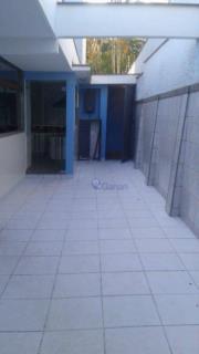 Casa com 4 dormitórios, 793 m² - venda por R$ 2.680.000,00 ou aluguel por R$ 11.000,00/mês - Interlagos - São Paulo/SP