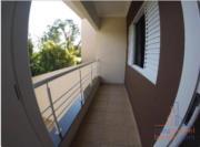 GOLDEN PARK - Sobrado com 3 Dormitórios ( 1 Suíte ) à venda, 188 m² por R$ 745.000 - Operária - Londrina/PR