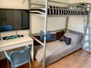 Apartamento com 3 dormitórios à venda, 95 m² por R$ 860.000,00 - Ipiranga - São Paulo/SP