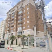 Apartamento 2 dormitórios e 1 vaga Vila Carrão