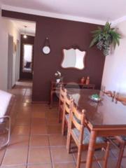 Locação de Lindo Apartamento 3 dormitórios Enseada