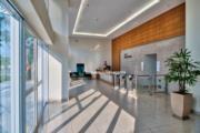 Sala à venda, 39 m² por R$ 182.259,72 - Bethaville I - Barueri/SP