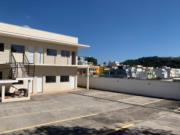 Kitnet á venda no Jardim Gramados de Sorocaba, Zona Leste, Imobiliária em Sorocaba