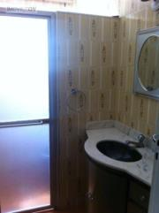 Sobrado com 2 dormitórios a venda na Vila Matilde  - São Paulo - SP