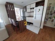 Apartamento com 2 dormitórios à venda, 80 m² por R$ 925.000 - Santo Amaro - São Paulo/SP