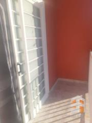 Sobrado com 2 dormitórios à venda, 99 m²  - Vila Passos - Lorena/SP