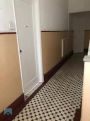 Apartamento para alugar, 75 m² por R$ 1.700,00/mês - São Domingos - Niterói/RJ