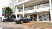 Sala para alugar, 50 m² por R$ 2.500,00/mês - Jardim Monte Kemel - São Paulo/SP